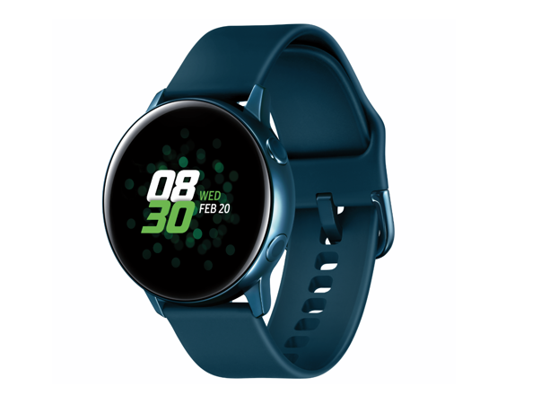 Samsung_Galaxy_Watch_Active_official8.png