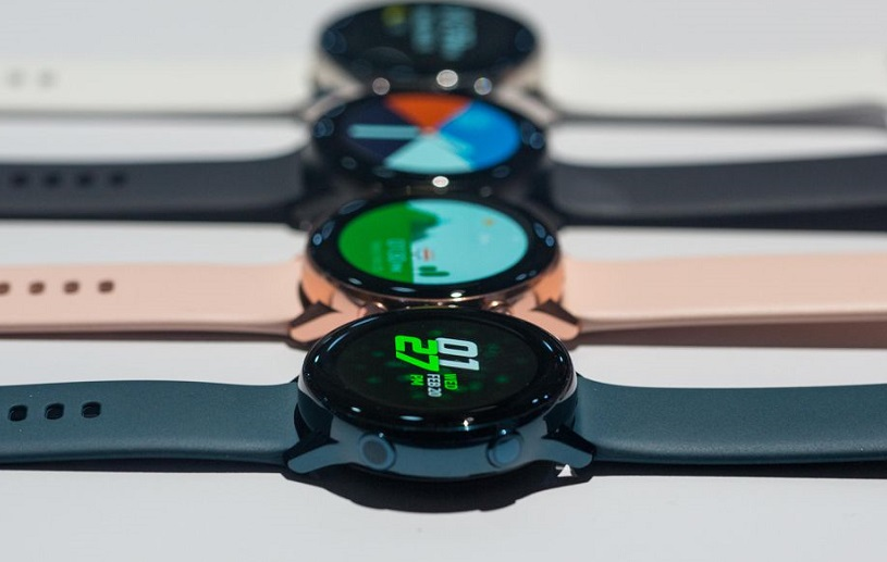 Samsung_Galaxy_Watch_Active_official9.jpg