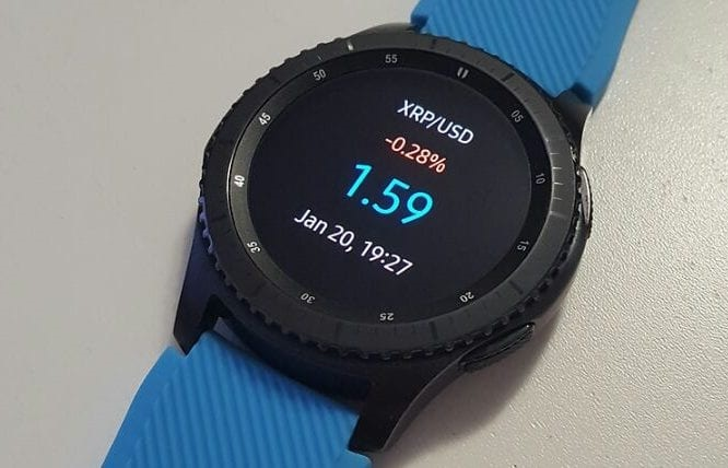 Samsung_Galaxy_Watch_Active_render2.jpg