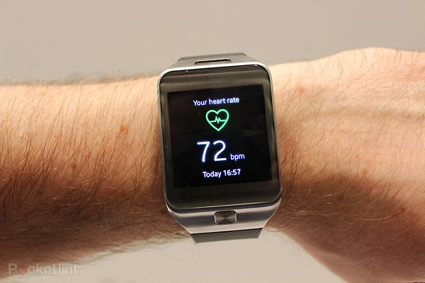 Samsung Gear 2 review10