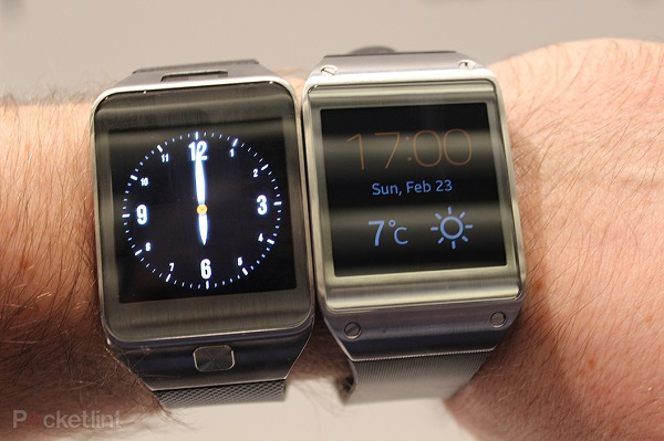 Samsung Gear 2 review11