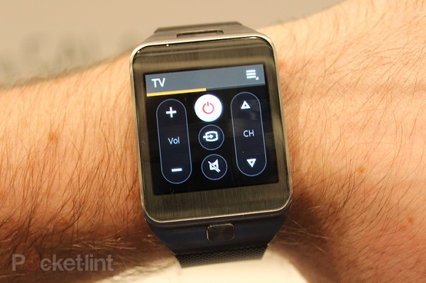 Samsung Gear 2 review2