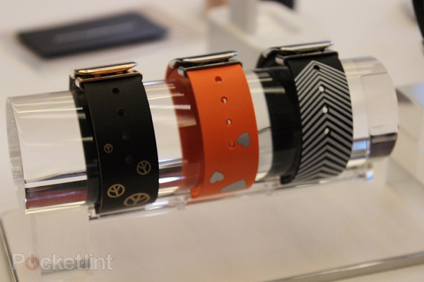 Samsung Gear 2 review5