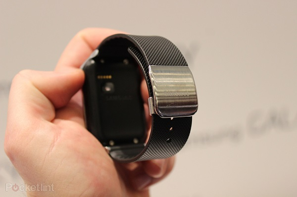 Samsung Gear 2 review6