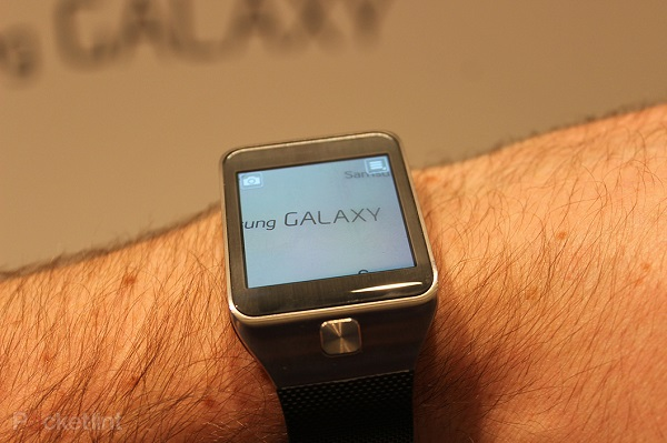 Samsung Gear 2 review8