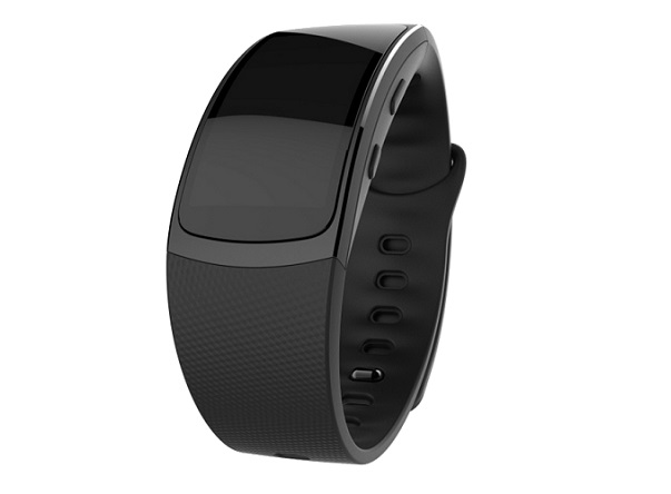 Samsung_Gear_Fit_2_9.jpg