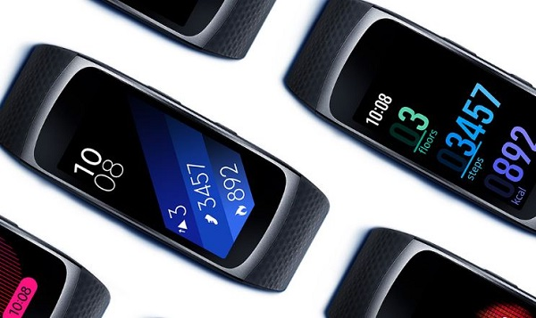 Samsung_Gear_Fit_2_officia4.JPG