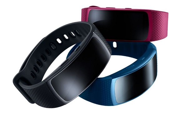 Samsung_Gear_Fit_2_official2.JPG
