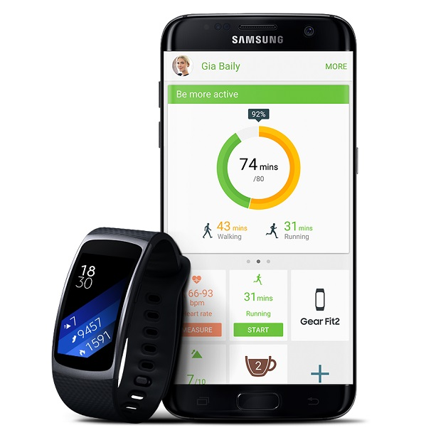 Samsung_Gear_Fit_2_official3.jpg