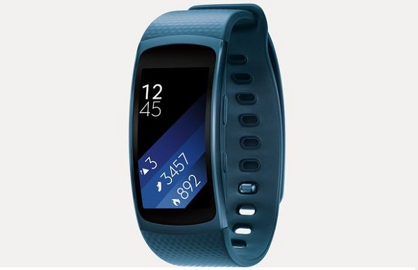 Samsung_Gear_Fit_2_official8.JPG