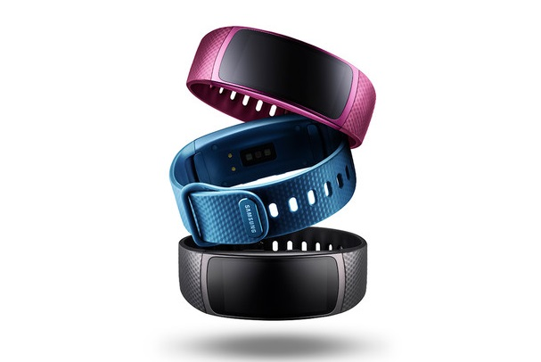 Samsung_Gear_Fit_2_official9.jpg