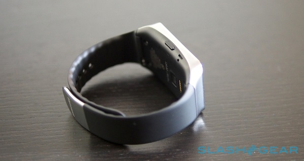 Samsung Gear Live Rev10