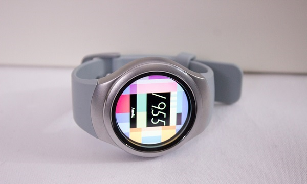 Samsung_Gear_S2_rev28.jpg