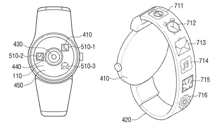 Samsung_wearable_device2.JPG