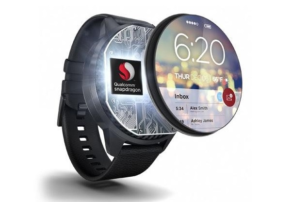 Snapdragon_Wear_2100.jpg