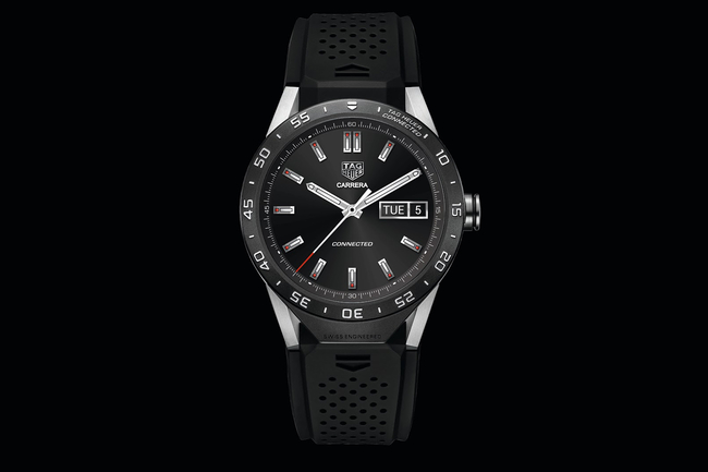 TAG_Heuer_Connected2.jpg