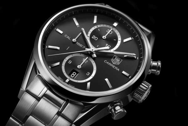TAG Heuer smartwatch5