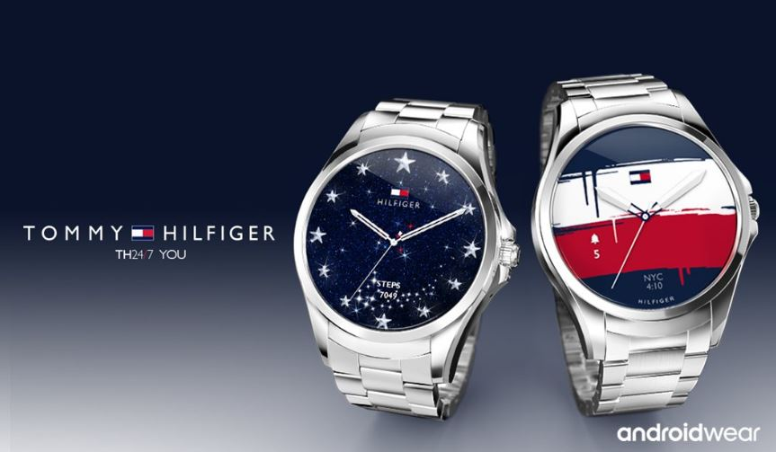 Tommy_Hilfiger_TH247You.JPG