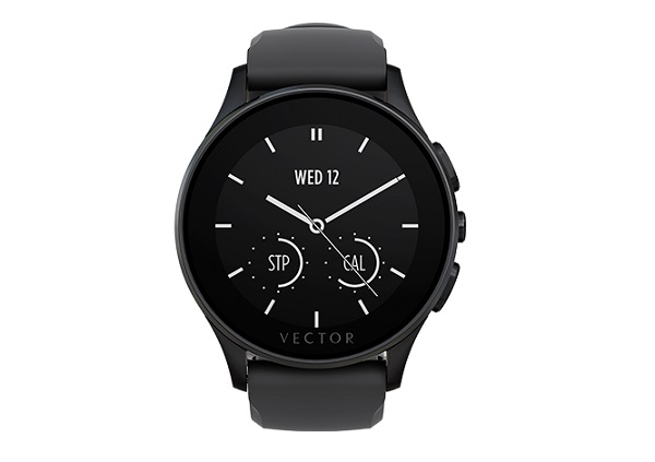 Vector smartwatch1