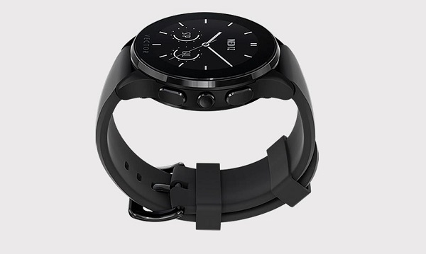 Vector smartwatch2
