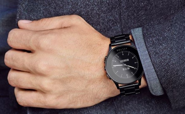 Vector smartwatch5