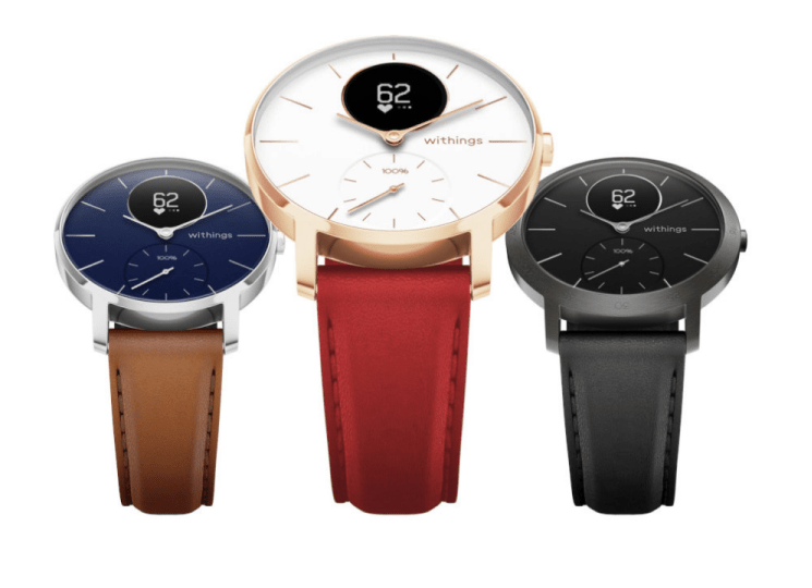 Withings-Steel-HR-Sapphire-Signature-Hybrid-Smartwatches.png