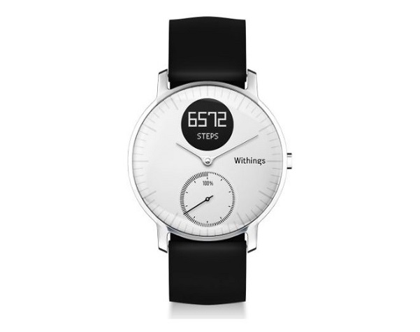 Withings_Steel_HR1.JPG