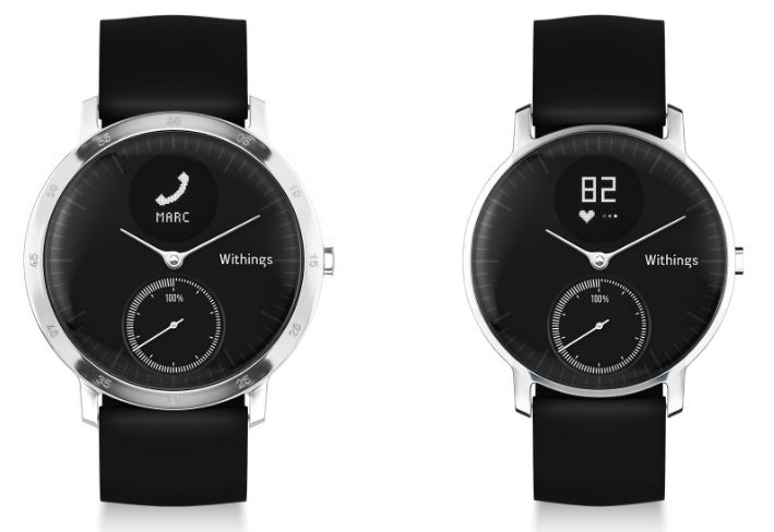 Withings_Steel_HR2.JPG