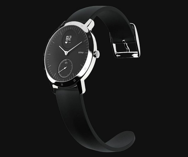 Withings_Steel_HR4.JPG