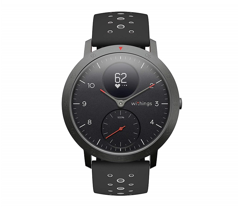 Withings_Steel_HR_Sport.jpg