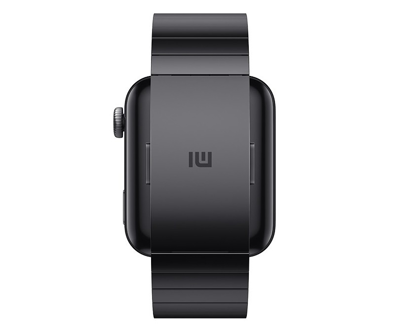 Xiaomi-Mi-Watch-Exclusive-Edition-111a.jpg