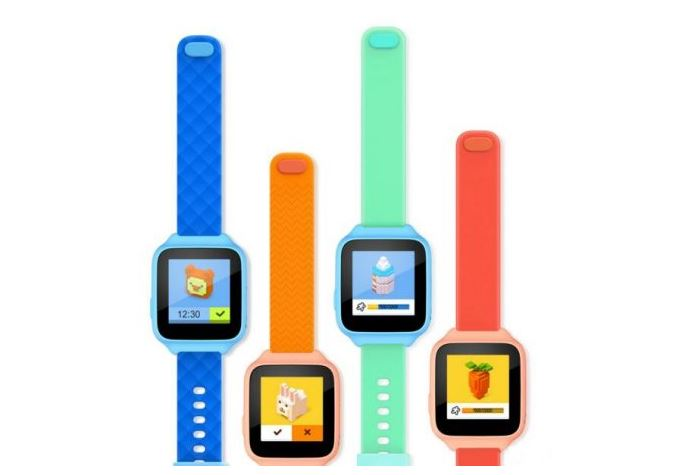 Xiaomi_Child_Wristwatch3.JPG