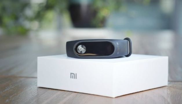 Xiaomi_Mi_Band_2_Mi6_Commemorative_Edition2.JPG