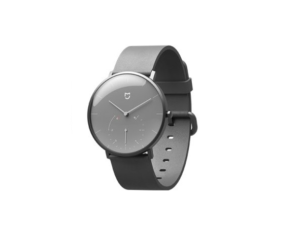 Xiaomi_Mijia_Quartz_Watch.jpg