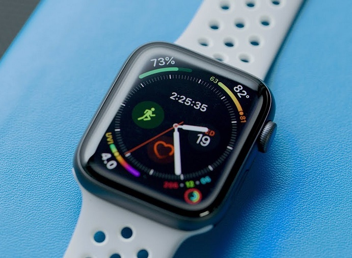 apple-watch-review-series-4-12.jpg