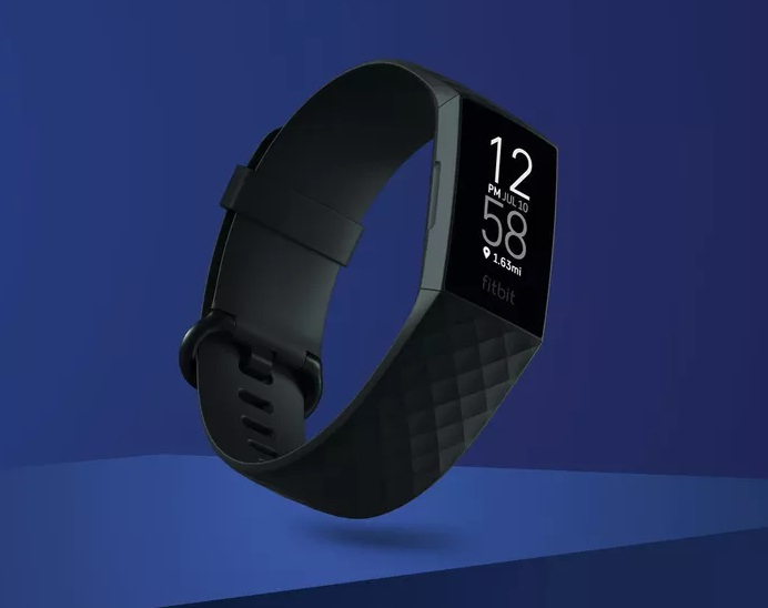 fitbit-charge-4-iconic-i4111.jpg