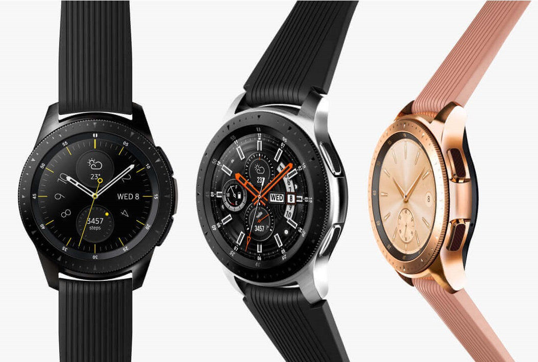 galaxy-watch_silver_black_rosegold.jpg