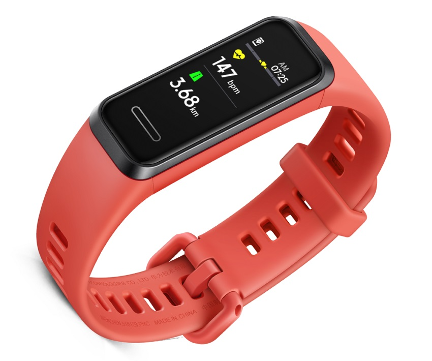 huawei-band-4-design-222.jpg