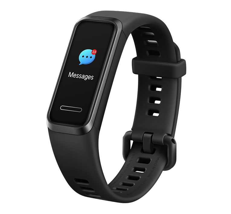 huawei-band-4-life-assistant-1.jpg