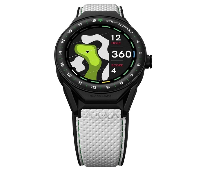 tag-heuer-connected-golf-smartwatch.jpg