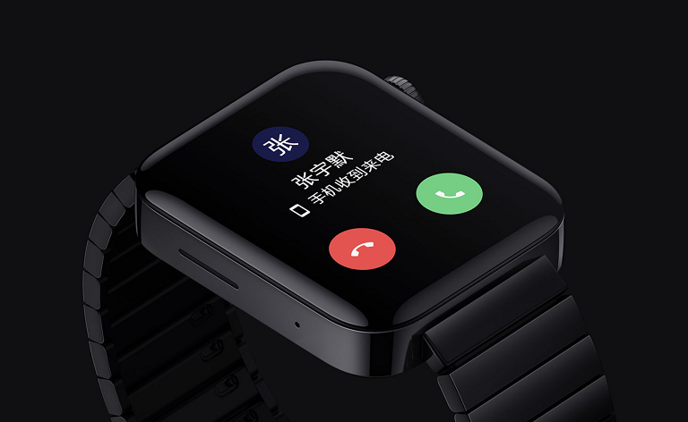 xiaomi_mi_watch2.png
